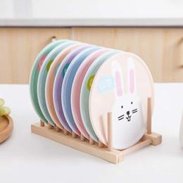 almofadas de melamina Desconto Para Casa de Resistência Ao CalorTable Mat Hot Pads Cozinha Decoração Isolamento Pad Melamina