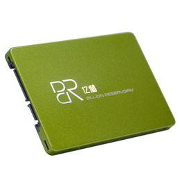 2019 2.5 notizbuch BR Desktop Notebook SSD J11 Mobile SSD 2,5 Zoll SATA3 rabatt 2.5 notizbuch