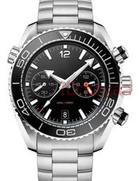 Reloj de pulsera de skyfall online-A-2813 Pulsera de lujo de acero inoxidable para hombres Reloj automático de diseño automático Reloj para hombre Relojes automáticos 007 Relojes de pulsera Skyfall