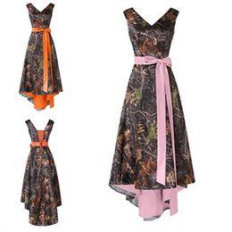 77b52789165 115 Black White Wedding Dress Prices Coupons   Deals