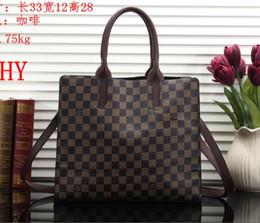 005f3a27819c LOUIS VUITTON Luxury Brand Frauen Taschen Berühmte Designer Handtaschen 2  Farbe Designer Luxus Handtaschen Geldbeutel Rucksäcke LV