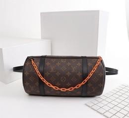 Damenhandtasche der Art und Weiseklassische heiße Frauenhandtasche oberste lederne Außenmodedamenhandtasche 28 * 16 * 16cm von Fabrikanten