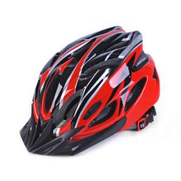 2019 weibliche helme Ultraleichtfahrradhelme Erwachsene Fahrradhelm Männer Frauen Radfahren Fahrrad Rennrad einteilige Männliche und Weibliche Reithelm rabatt weibliche helme