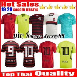 4f0b6c3c7 Wholesale Flamengo Shirt - Buy Cheap Flamengo Shirt 2019 on Sale in ...