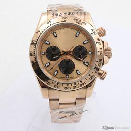 2019 самые маленькие наручные часы Rolix люксовый бренд часы мужчины DAYTOA 39 мм автоматическое оборудование малый циферблат работа нержавеющая сталь безель наручные часы AAA часы модель 29 скидка самые маленькие наручные часы