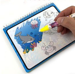Libros Para Colorear Online Libros Para Colorear Para Adultos