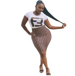 merletti in seta africani Sconti Mini abiti da donna Sexy Night Club Party Gonne aderenti skinny slim manica corta Abiti estivi S-2XL