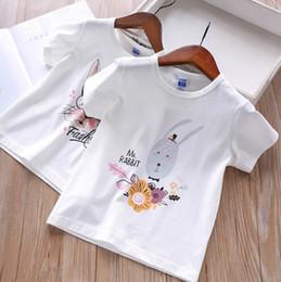 61fa67e3bc Distribuidores de descuento Camisas Con Cuello Chicas Lindas ...