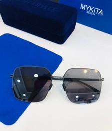 óculos mykita Desconto Mykita designer de óculos de sol para homens óculos de sol para as mulheres homens óculos de sol das mulheres dos homens da marca designer de óculos mens oculos 328