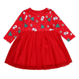 6871a6bcde6c Organic Christmas Clothes For Kids Canada