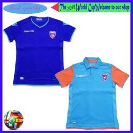 Wholesale Miami Football Jerseys - Buy Cheap Miami Football Jerseys