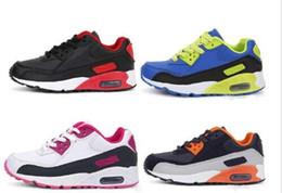 c4f51adf2fd4ad scarpe da ragazze 37 Sconti Scarpe per bambini, Sport Scarpe per bambini  Ragazzi, Scarpe