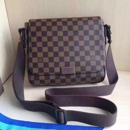 436a1b11d11c LOUIS VUITTON SUPREME Fashion bags Women Luxury Brand Lady Leather Handbags  wallet Shoulder Bag Tote Clutch Women Bags Designer For Women 2018 NEW  40156 ...