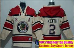 fa3b57784 2019 Jonathan Toews NHL Hockey Jerseys Alex DeBrincat Custom Authentic  jersey Stitched Bobby Hull John Hayden Connor Murphy Branded 4xl