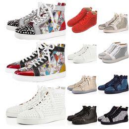 ac61b6a85c3 Distribuidores de descuento Zapatos De Gran Fondo