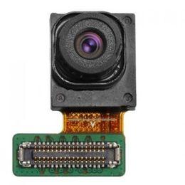 Câmera frontal s4 on-line-Frente da câmera pequena câmera virada flex substituição do cabo de fita para samsung galaxy s4 s6 s6 s6 borda s7 s7 borda s8 s8 mais s9 s9 além de