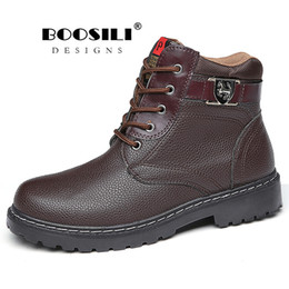 2019 der neuen Männer beiläufige Schuh Leder atmungsaktiv Holes Wohnung Zapatillas Hombre Verkauf Loafers