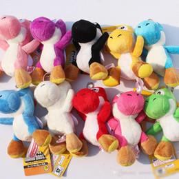 Bons brinquedos on-line-Nova boa qualidade bebê elefante Bichos de pelúcia crianças esconde-esconde música elétrica brinquedos de pelúcia elefante brinquedos macios 20 Pedaço