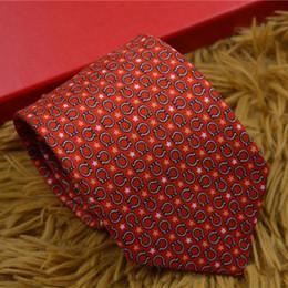 estilos do laço dos homens s Desconto VENDA QUENTE do casamento dos homens gravata do pescoço Partido de Reunião de Negócios de Prom Gravata com gravata 9 Estilo para a escolha embalado pela caixa de presente saco F80-015