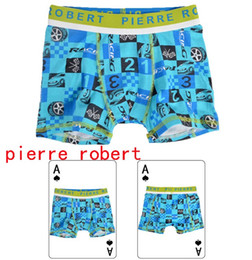 9b838af9a Franch brand boys football trunk boxers kids shorts child panties cotton pants  children soft underwear briefs Baby Cloth 2-5T 4Pieces lot