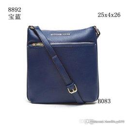 China MK 8892 8893 DG NEW styles Fashion Bags Ladies handbags designer bags  women tote bag c54c8ff42b