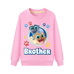 Girl Puppy Clothing Coupons Promo Codes Deals 2019 Get Cheap
