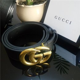 1c2cafd3d designer belts designer belt luxury belt mens designer belts women belt big  gold buckle snake black leather classic belts with box 8962918