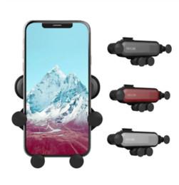 NEW HOT The Phone Cradle - Support de téléphone de voiture ? partir de fabricateur