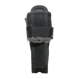 Equipo táctico de winforce online-WINFORCE Tactical Gear / ALP-10 ASP 16'-21 'Soporte expandible 100% CORDURA giratorio y para cinturón de servicio