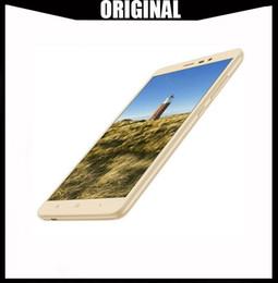 mobile 32gb micro Rabatt GroßhandelsHandy Ursprüngliche Xiaomi-redmi Anmerkung 3 Pro Fingerabdruck-Scanner Octa-Kern MTK6795 3GB 32GB 5,5 Zoll Handygroßverkauf