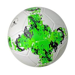 Лига чемпионов новый стиль размер 5 футбольный мяч дети взрослый футбольный матч подарок от