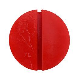 Ремонт домкратов онлайн-Красный ABS домкрата домкрата накладка адаптер универсальная опорная точка коврик для Джек пад запчасти ремонт автомобиля