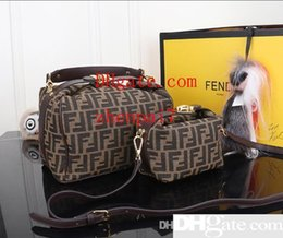 7a4d8f07e560 Discount Old Women Bag | Old Women Bag 2019 on Sale at DHgate.com