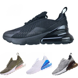 Chaussures De Sport Sport Distributeurs en gros en ligne