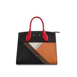 Canada Femmes LVLV designer sacs à main de luxe Lady Sacs New Fashion Sac à main en cuir véritable sac à dos Sac Fourre-tout Authentique Original Sacs à main en gros Offre