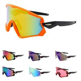 2018 очки для велоспорта горный велосипед дорожный велосипед спортивные солнцезащитные очки мужские очки для велоспорта Gafas Ciclismo cuculos Carretera Occhiali от Поставщики дешевые дизайнерские солнцезащитные очки
