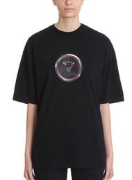 t uhr Rabatt B Brief Herren Designer T-Shirts Uhr gedruckt einfarbig Kurzarm lose T-Shirt Mode lässig Herrenbekleidung