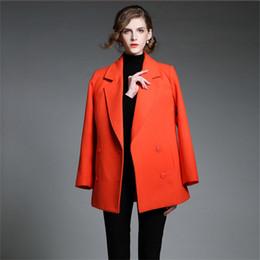 a64f11022cec Promotion Vêtement Vintage Coréen