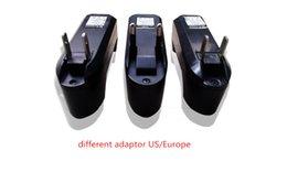 2019 li ион зарядное устройство 18650 Зарядное устройство 3.7 V 450mAh Ploymer аккумулятор электронная сигарета зарядное устройство США ЕС plug найти аналогичные высокое качество литиевая батарея