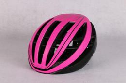 2019 radhelm rot weiß blau 2019 aero rennrad helm neuen stil Männer frauen fahrradhelm radfahren ultraleichte helme casque de velo casco da bici