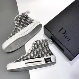 2019 scarpe da sera limitate per gli uomini 2019k nuove scarpe casual da uomo personalizzate in edizione limitata, scarpe sportive selvagge, scatola originale con scatola di scarpe, yardage: 38-44 scarpe da sera limitate per gli uomini economici