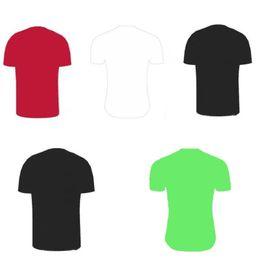 2019 2020 fanáticos del fútbol camiseta niños bebés camisetas de fútbol hogar lejos terceros hombres camisetas de futbol portero portero negro uniformes verdes desde fabricantes