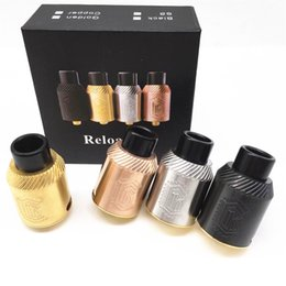 Shop Atomizer Reload UK | Atomizer Reload free delivery to