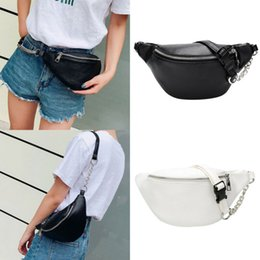 Shop Cell Phone Fanny Pack UK | Cell Phone Fanny Pack free