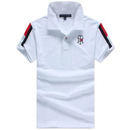 t-shirts japanisch Rabatt 2018 Neuheiten Casual Männliche T-shirts Mann Brechen 3d 3d Druck Männer T-shirts Mode Benutzerdefinierte Graphic Tees Japanischen Mann T-shirt
