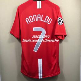 hot sales 8ddb4 e50d2 Discount Cristiano Ronaldo Jerseys | Cristiano Ronaldo ...