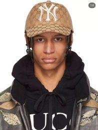 Deutschland Luxus Hüte Designer Hüte Modemarke Baseballmütze für Mens Womens Einstellbare Neu Kommen Stickerei Hüte Überlegene Qualität mit Markenlogo Versorgung