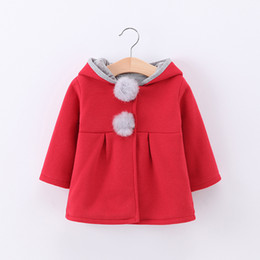 1ba43d84ab55 Jacket Coat Hoodies For Girl Coupons