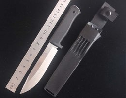 Cs Knives Online Shopping | Cs Knives for Sale