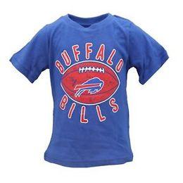 Дизайнерская одежда для командных команд Официальная детская футболка для малышей с бирками от